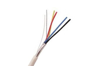 2C 4C 8C 10C SHIELD CONTROL CABLE