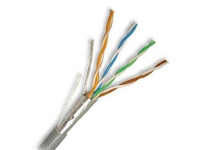 FTP CAT5E Lan Cable